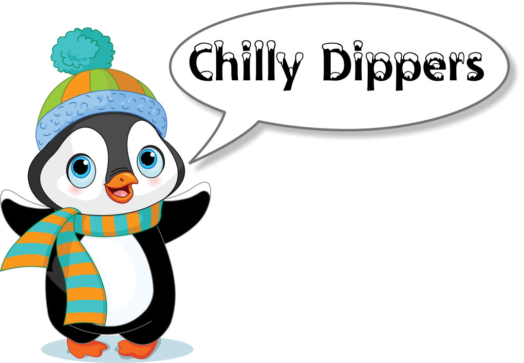 Chilly Dippers